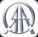 raoagroup logo