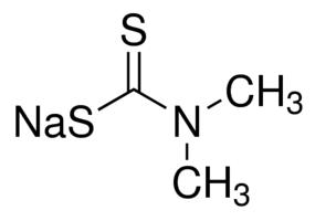 sdmc1